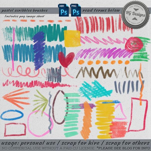 hg-pastelscribbles-previewblog