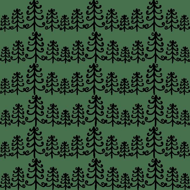 hg-cu-curlytrees-overlay