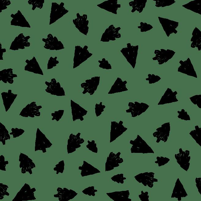 hg-cu-sketchypines-overlay