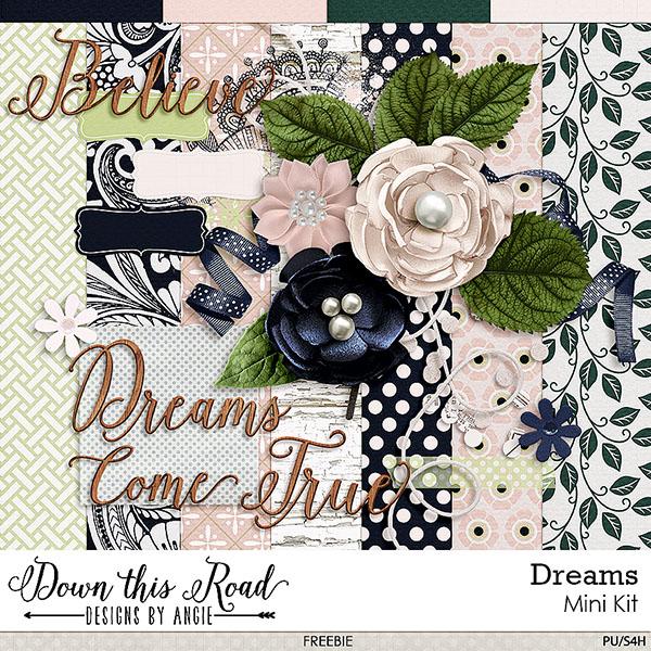 dtrd_dreams_web
